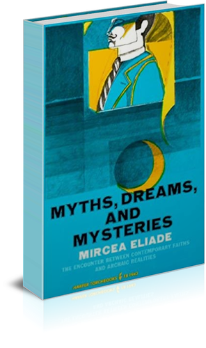 Myths, Dreams and Mysteries (1957)
